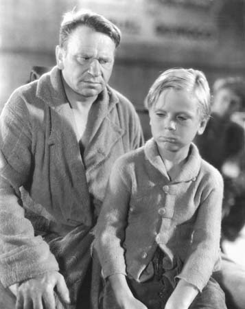 1-wallace-beery