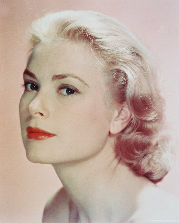 grace-kelly-photograph-c12150151