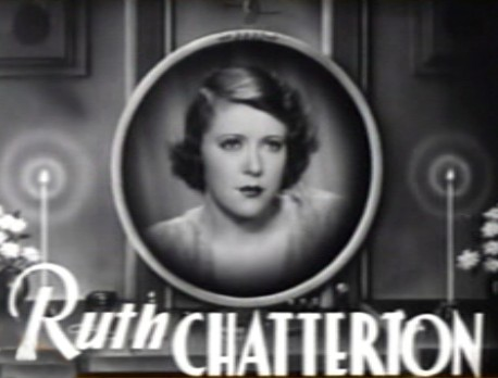 1-ruth-trailerruth_chatterton_in_female_trailer