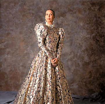 carmen-older-gown