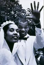 carmen-wedding