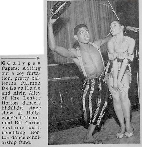 carmen-with-ailey-1954