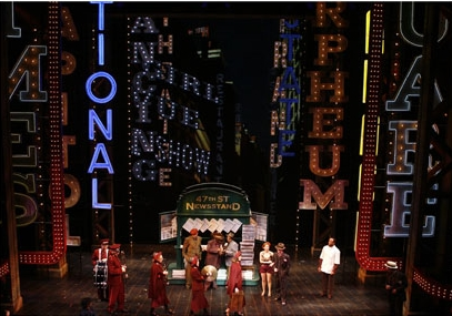 guys_and_dolls_company_1_sm
