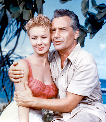 south_pacific_5