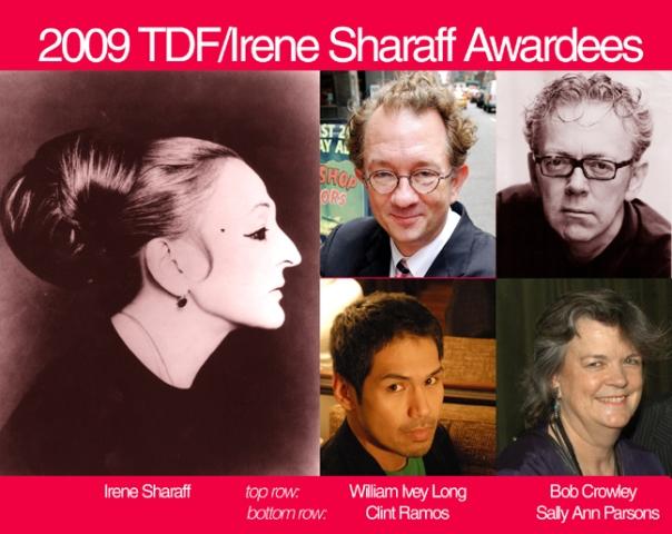 irene-awards1